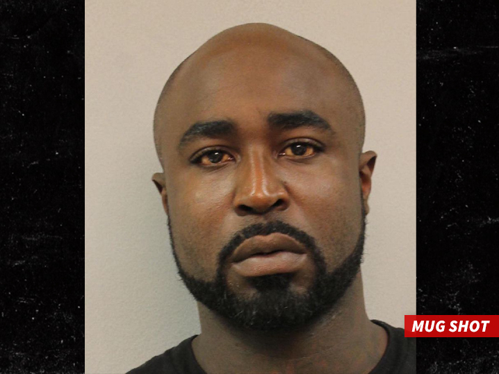 0722-young-buck-mug-shot-01