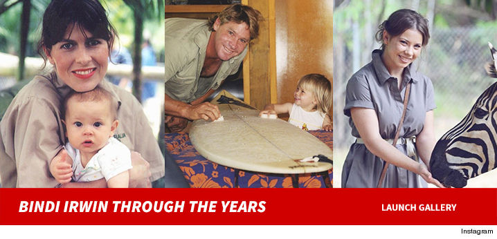 0724-bindi-irwin-through-the-years-sub-gallery-LAUNCH-01