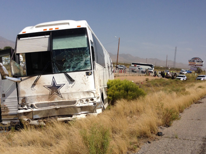 0724-cowboys-bus-crash-01