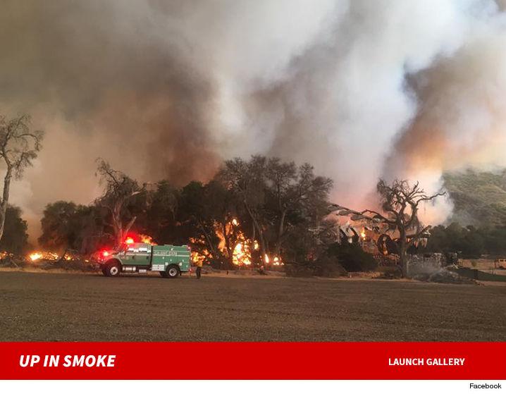 0724-sable-ranch-valley-santa-clarita-forest-fire-FACEBOOK-02