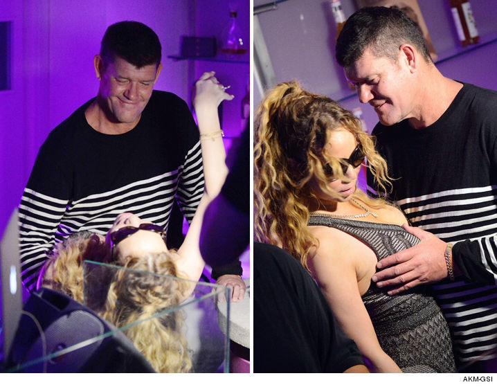 0725_mariah_carey_james_packer_boob_grab_dancing_AKMGSI