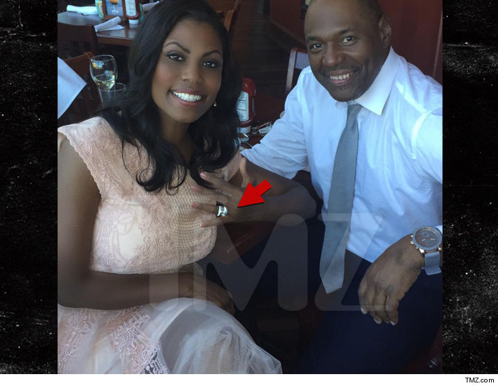 0725_Omarosa-engaged_tmz_wm