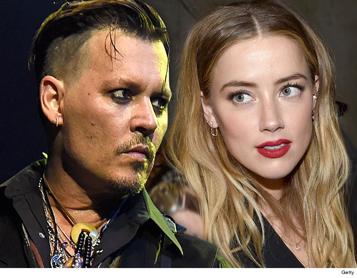 0725-johnny-depp-amber-heard-getty-03