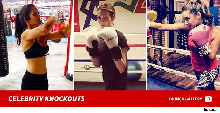0726_celebrity_knockouts_footer