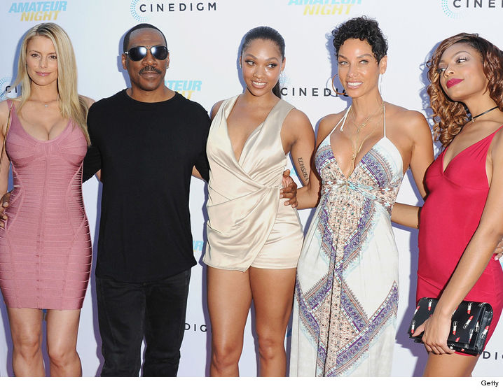 0726-eddie-murphy-paige-nicole-murphy-red-carpet-GETTY-01