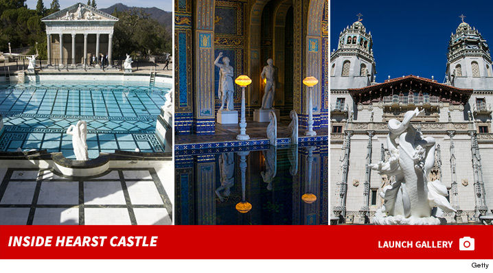 0726_hearst_castle_footer_3