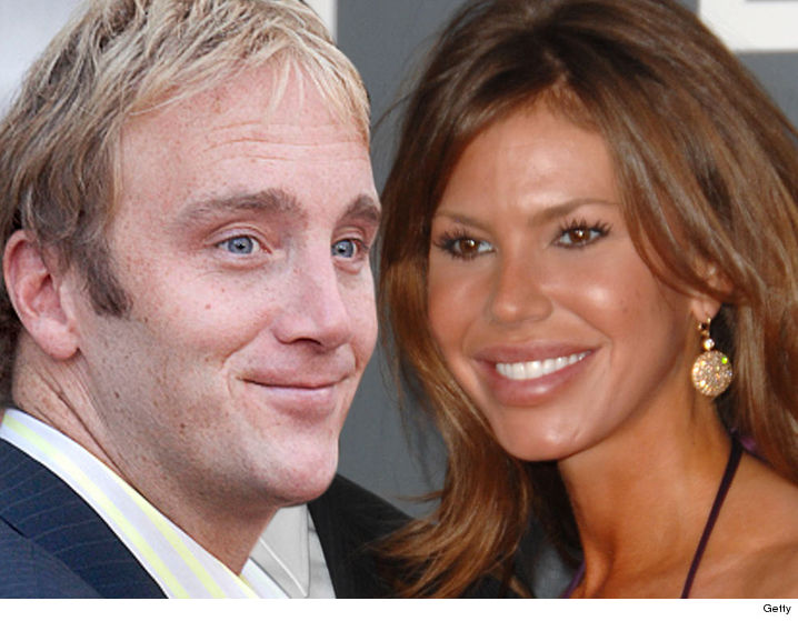 0726_Jay-Mohr_nikki_cox_getty