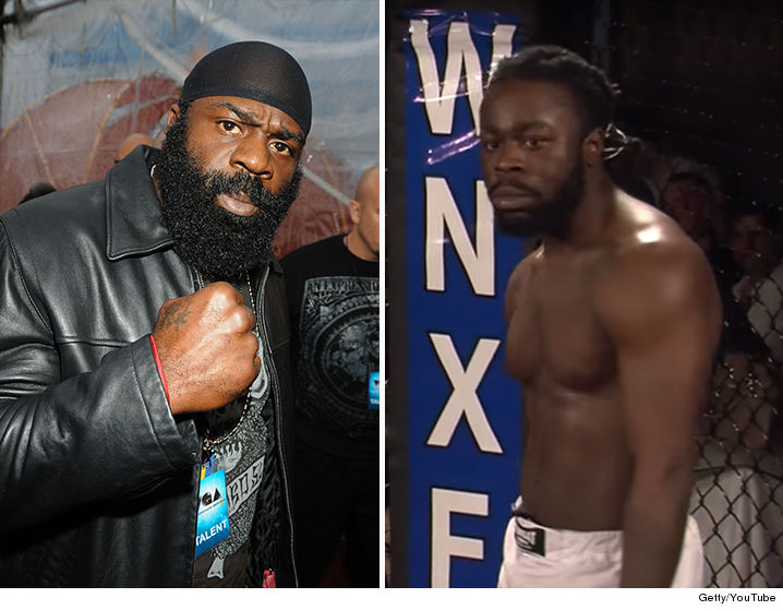 0726-kimbo-slice-jr-kevin-ferguson-YOUTUBE-GETTY-01