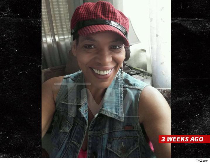 TV psychic Miss Cleo dies at 53