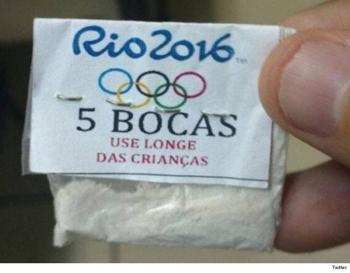 0726-rio-5-bocas-twitter-01
