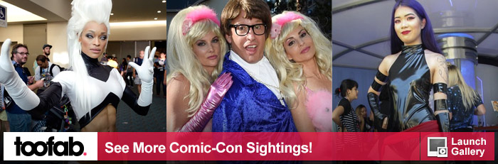 0726_sdcc_footer