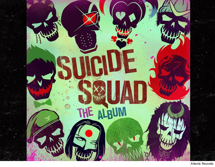 0726-suicide-squad-album-Atlantic-Records-01
