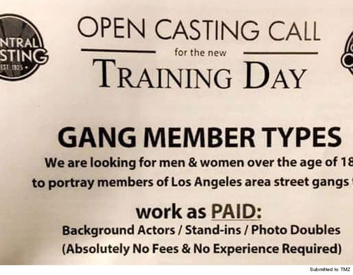 0726-training-day-casting-tmz-01