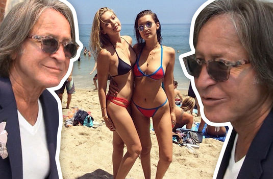 mohamed hadid bella and gigi don t need my support