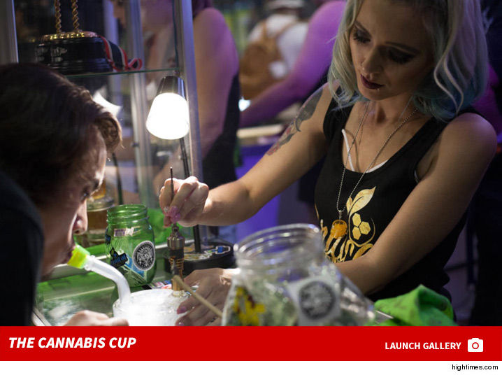 0727_cannabis_cup