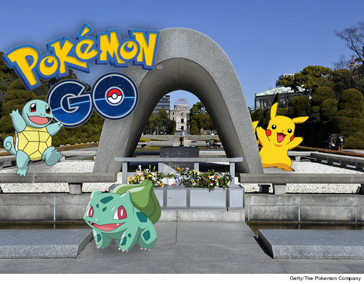 0727-pokemon-hiroshima-memorial-getty-01