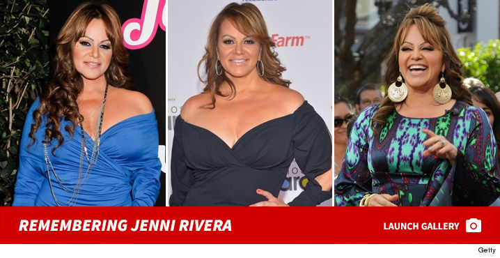 0727_remembering_jenni_rivera_footer