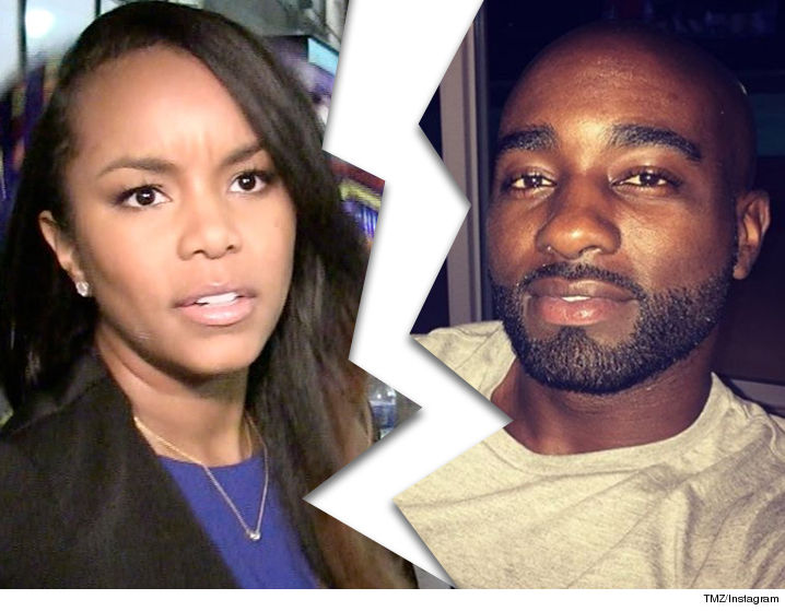 0727-letoya-luckett-rob-hill-sr-tmz-instagram
