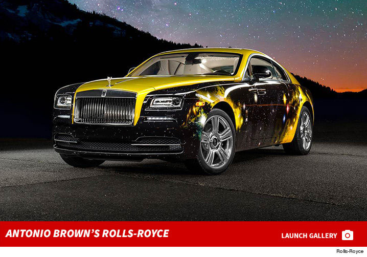 0728_antonio_brown_rolls_royce_footer_2