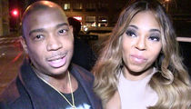 Ja Rule & Ashanti -- We Don't Promote Killings