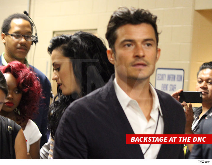 0728-katy-perry-orlando-bloom-tmz