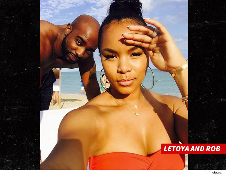 0728-letoya-luckett-rob-hillman-INSTAGRAM-01