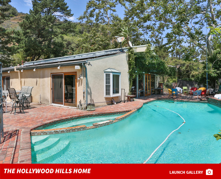 0728_mark_lonow_house_for_sale_launch