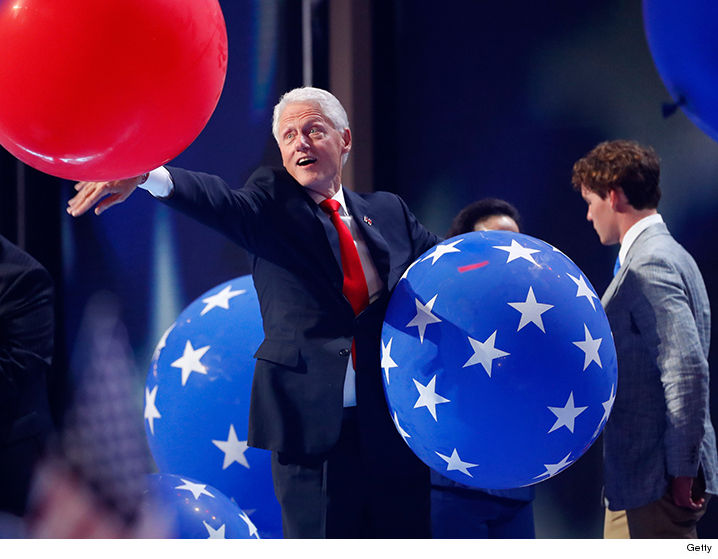 0729-bill_clinton_Getty-02