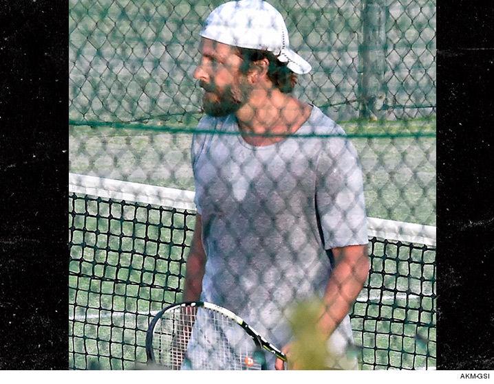 0729_bradley_cooper_tennis