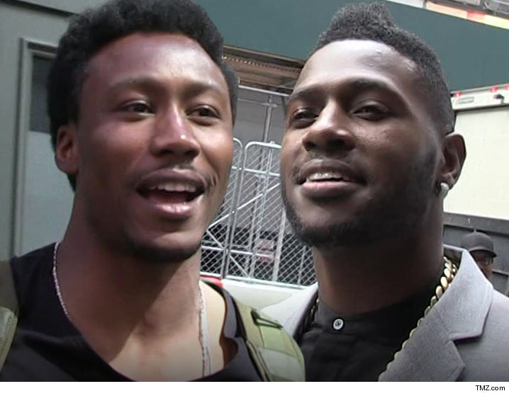 0729-brandon-marshall-antonio-brown-TMZ-01