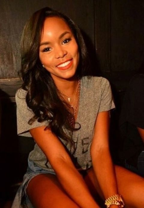 sexy photos of letoya luckett