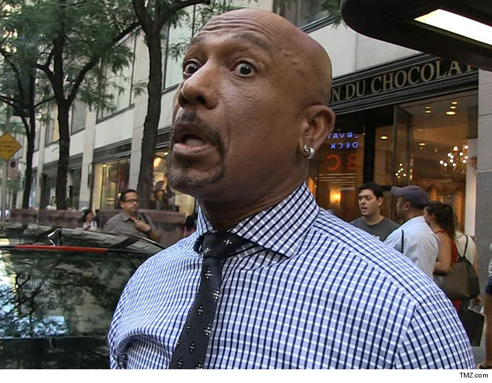 0729-Montel-Williams-tmz