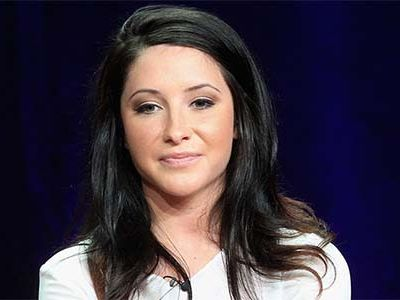 Bristol Palin Has Crossed the LINE w/These HORRIBLE Gun + Children Pics -- WTF?!