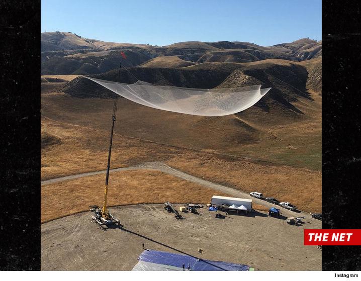 0731-luke-aikins-skydiving-net-INSTAGRAM-02
