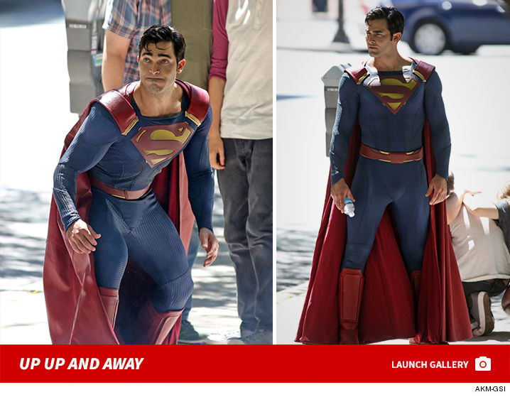 0731-new-superman-photos-supergirl-set-GALLERY-AKMGSI-01