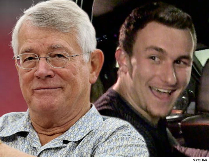0801_johnny-manziel-tmz-dan-reeves_getty