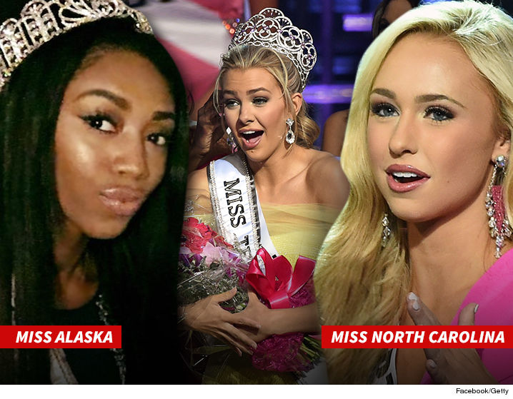 0801-miss-teen-usa-angry-FACEBOOK-GETTY-02