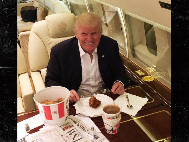 Baby Food On Plane Usa