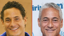 Greg Louganis -- Good Genes Or Good Docs?