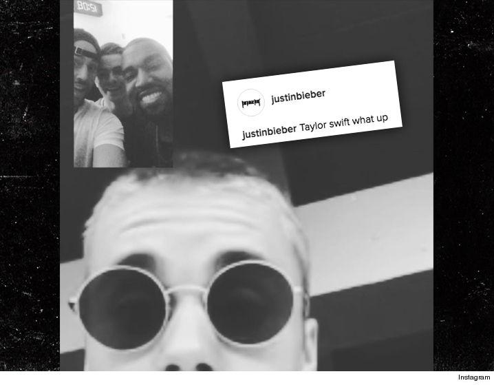 0802-justin-bieber-instagram-01