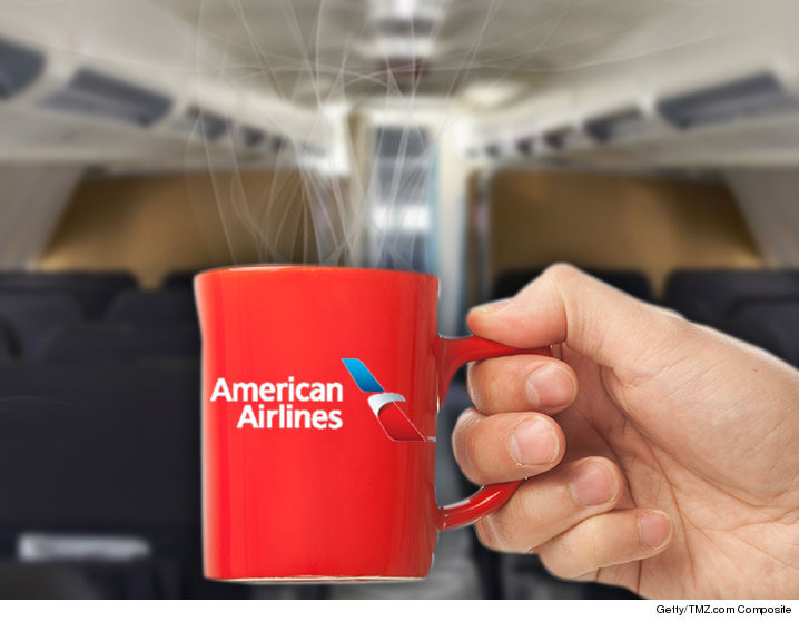0803-american-airline-getty-01