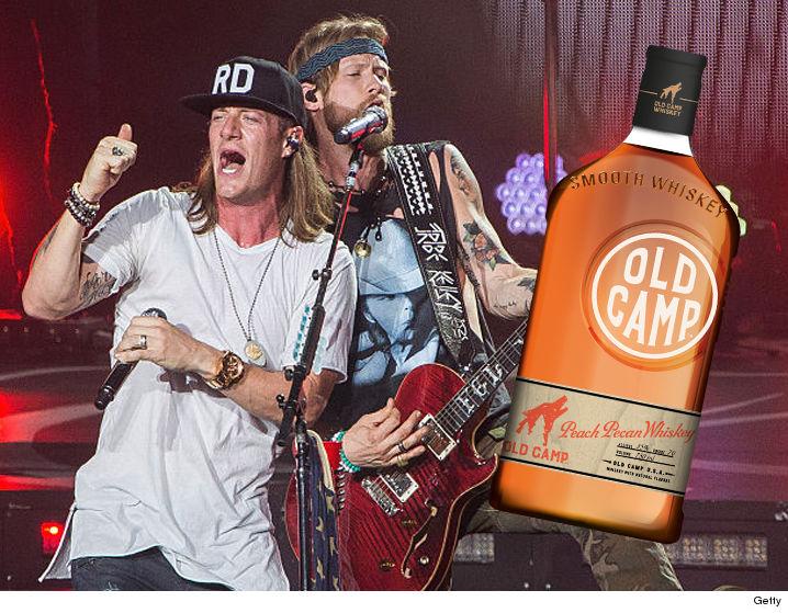 0804_Florida-Georgia-Line_whiskey