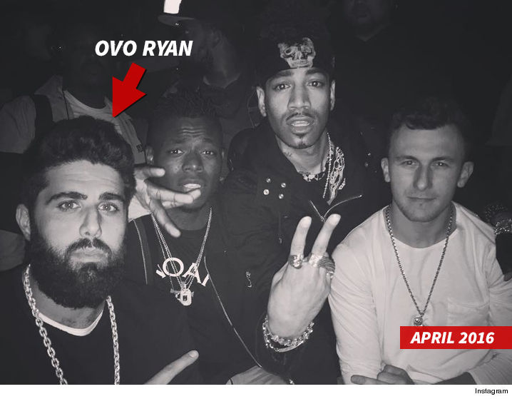 0804-johnny-manziel-ovo-ryan-partying-INSTAGRAM-sub-02