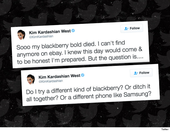 0804-kim-kardashian-blackberry-died-tweets-01