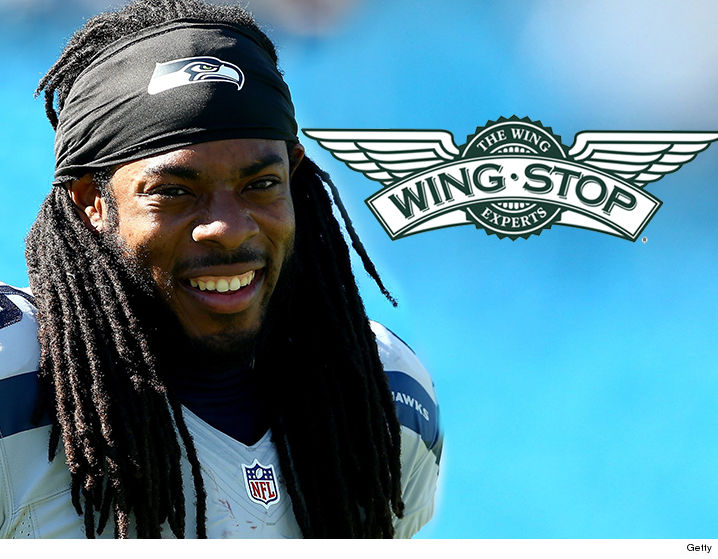 0804_Richard-Sherman_wingstop_getty