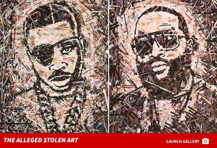 0804_rick_ross_alleged_stolen_art_footer