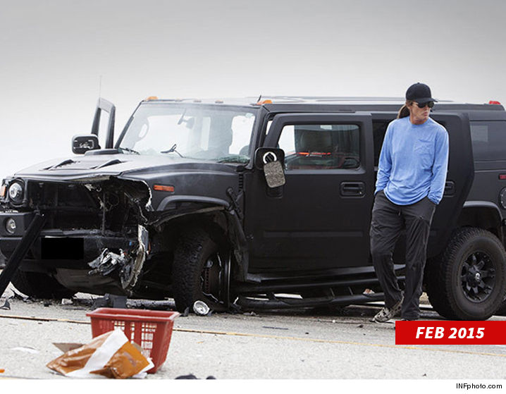 0804-bruce-jenner-crash-inf