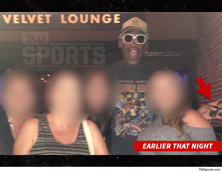 0805-dennis-rodman-night-crash-tmz-sports-02