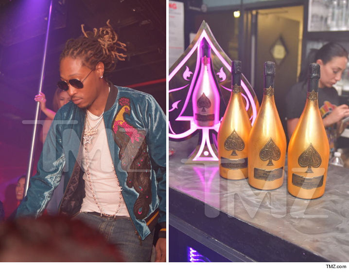 0805-future-ace-champagne-watermarked-tmz-4.jpg