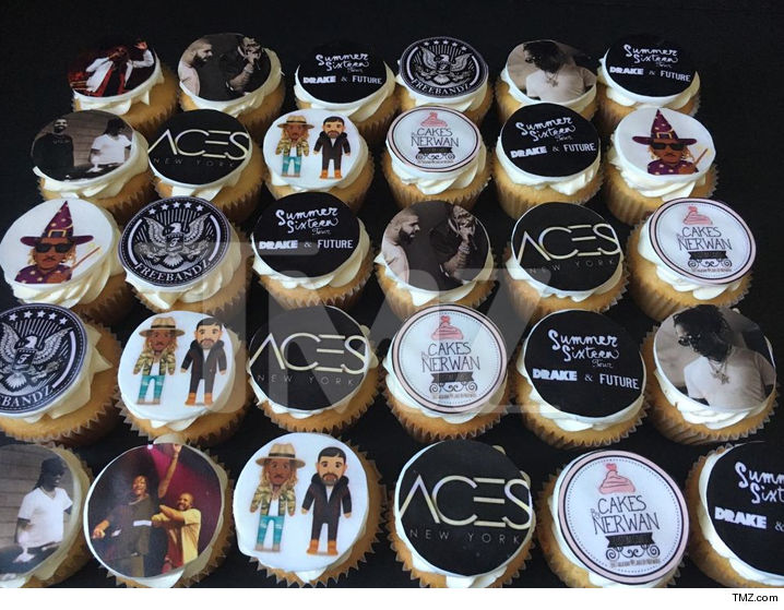 0805-future-cupcakes-drake-TMZ-01